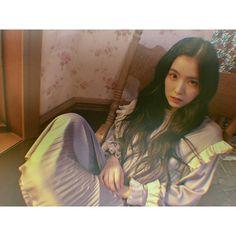 dream of ecstasy. Red Velvet アイリン, Red Velvet Irene, Seulgi, South Korean Girls, Korean Girl Groups, My Girl, Cool Girl, Red Velet, Ulzzang Girl
