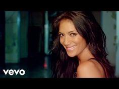 Nicole Scherzinger - Wet - YouTube