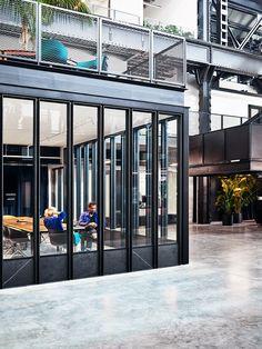 new-lab-workspace-brooklyn-navy-yard-new-york-designboom-02