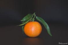 #Lensbaby #Sweet50 #Orange #Fruit
