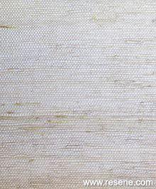 Fresh wallpaper inspiration - new and inspiring 2019 Architecture Wallpaper, Paradise Found, Latest Wallpapers, Latest Fashion Design, Inspirational Wallpapers, Macau, Farmhouse Design, Paint Ideas, Beautiful Images