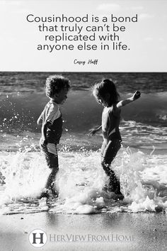 best parent quotes we love images in quotes parenting