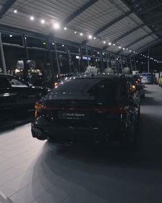 Audi A7, Luxury Sports Cars, Best Luxury Cars, Sports Car Racing, Sport Cars, Audi Sport, Auto Racing, Tt Tuning, Audi Rs7 Sportback