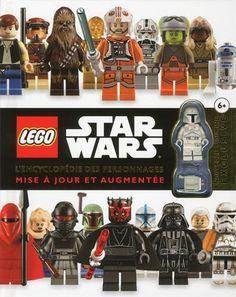 lego star wars lencyclopdie des personnages de laura summers http