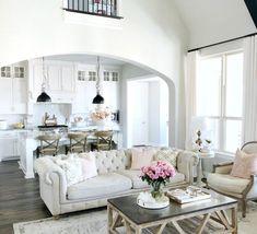 Shop My Living Room