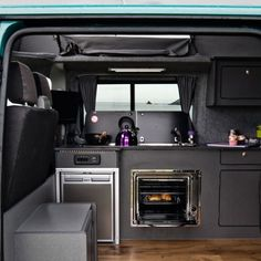 campervan_conversion_5529