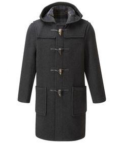 11 Best Winter coat images in 2016 | Coat, Winter coat