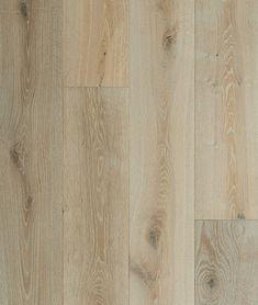 Level 3 Engineered Hardwood Gold Dust 6 3 8 Quot Maple