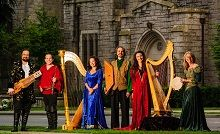Christmas in July! On sale now: Winter Harp 2015 December at St. Christmas Concert, Christmas In July, Winter Christmas, Buy Tickets Online, Vancouver Island, Harp, Special Guest, Celtic, Musicals
