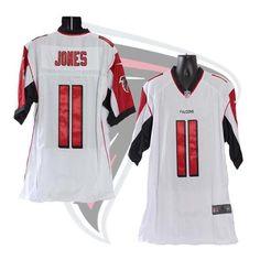 Jerseys NFL Sale - 1000+ ideas about Julio Jones on Pinterest   Alabama American ...