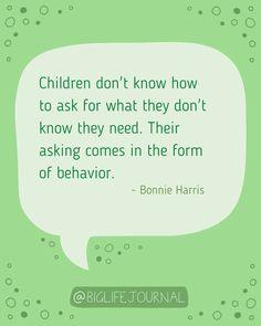 Unconditional Parenting, Gentle Parenting, Parenting Quotes, Parenting Advice, Kids And Parenting, Love Children Quotes, Quotes For Kids, Child Development Psychology, Sons