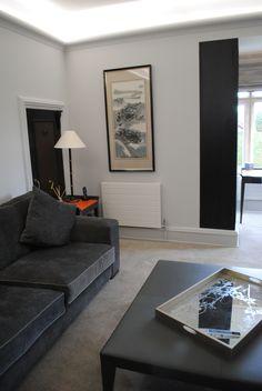 Phillipe Hurel Furniture