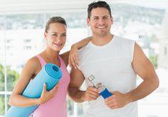 Os exercícios diários melhoram suas escolhas dietéticas -- Todos nós sabemos que o exercício diário pode impactar enormemente a sua vida, aumentando a longevidade, reforçando o metabolismo, mantendo um peso saudável e melhorando as funções mentais.