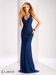 ea0f86cc1bc Clarisse Soutache Embellished Prom Dress 3090. Classy Wedding Guest DressesBlack  ...