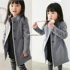 99cc597b993b 83 Best Coat Cush!!! images