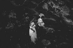 the-big-sur-elopement-of-your-wildest-dreams-krista-ashley-photography-62