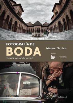 FOTOGRAFÍA DE BODA Camera Photography, Wedding Photography, Fotografia Tutorial, Camera Hacks, Camera Tips, Magic Book, Photoshop Tutorial, Photo Tips, Book Publishing