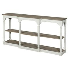 Imogen Console Table  at Joss and Main
