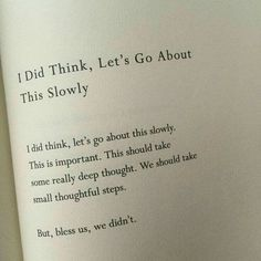 words by Mary Oliver The Words, Cool Words, Pretty Words, Beautiful Words, Quotes To Live By, Me Quotes, Poem A Day, My Guy, Poetry Quotes