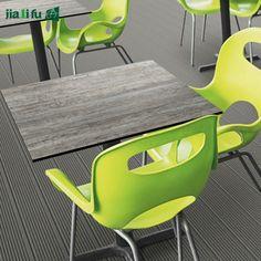 Jialifu custom table top Chair, Table, Top, Furniture, Home Decor, Decoration Home, Room Decor, Home Furniture, Interior Design