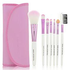 Search: make up brush set   LightInTheBox Makeup Brush Dupes, Cheap Makeup Brushes Set, Mac Makeup, Makeup Brush Set, Makeup Tools, Skin Makeup, Beauty Makeup, Makeup Kit, Lip Brush