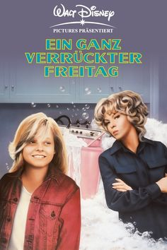 Freaky Friday 1976 full Movie HD Free Download DVDrip