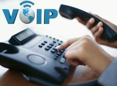 Benefits of using VoIP in hotel business