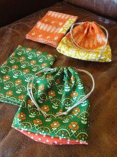 幼稚園・小学校の給食用に。巾着袋とランチョンマットのセットです。 ハンドメイド、手作り、手仕事品の通販・販売・購入ならCreema。