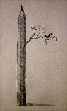 Franco Matticchio - Like a bird