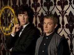 Google Image Result for http://www.scifinow.co.uk/wp-content/uploads/2012/03/Benedict-Cumberbatch-Martin-Freeman-The-Hobbit.jpg