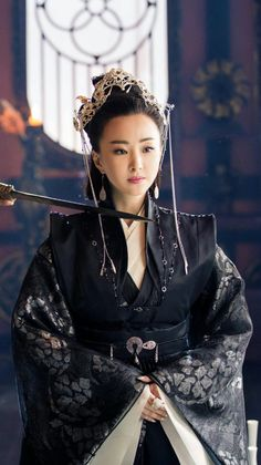 183 Best The Legend Of Fu Yao images in 2019 | Yang mi