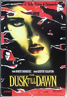 From Dusk Till Dawn (1996) Original Advance One Sheet Poster (27x40) null http://www.amazon.com/dp/B014LPS9V6/ref=cm_sw_r_pi_dp_8IB4vb1YJ89XV