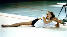 Imgs For > Split Gymnastics Tumblr