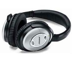 Bose QuietComfort 15 Acoustic Noise Cancelling Headphones [RBC Rewards - 37,000 points]