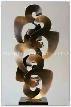 YA4075-2 Iron Flower, Metal statue, metal sculpture craft, Art funiture, View metal craft funiture , Best Art Product Details from Shenzhen Best Art Decoration Limited on Alibaba.com