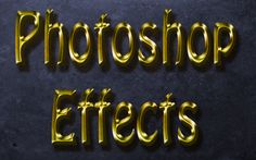 Intro to Photoshop: the Tool Bar Part 3