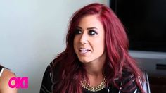 old is chelsea houska boyfriend Wallpaper HD Wallpaper