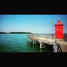Image result for chiesa di santa maria di mare lignano Santa Maria, Marina Bay Sands, Building, Places, Travel, Holy Mary, Voyage, Buildings, Viajes