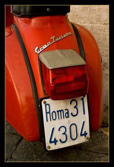 Roma !!!