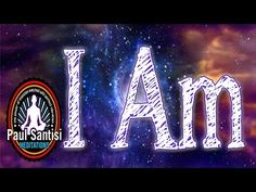 RE-EDUCATE YOUR SOUL Guided Meditation 3D Sound 1000's Of I AM  Affirmations PURE MAGIC Paul Santisi - YouTube