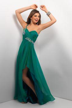 vestidos de 15 anos verde longo hot pink verde esmeralda