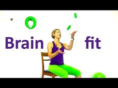 9 min. Training mit Kopf - YouTube