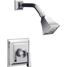 Kohler Moxie shower head with Bluetooth speaker built in! Dream Home ...