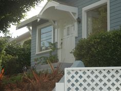 Cottage vacation rental in Santa Monica from VRBO.com! #vacation #rental #travel #vrbo