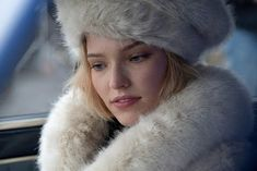 ANNA starring Sasha Luss has been released on DVD and Blu-ray. Helen Mirren, Luke Evans, Cillian Murphy, Anna Movie, Luc Besson, Film Home, Dvd Blu Ray, Russian Models, Snow