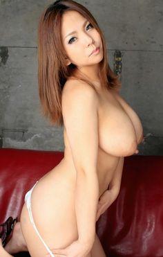 Amazing redhead porn star