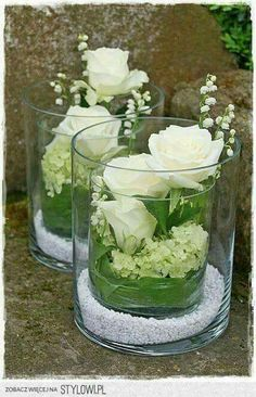 DIY Wedding Centerpieces, romantic info stamp 1524574327 - Stunning and really creative answers to organize and produce a truly chic and exquisite centerpiece. diy wedding centerpieces summer solutions shared on this day 20181217 , Floral Centerpieces, Table Centerpieces, Wedding Centerpieces, Wedding Decorations, Table Decorations, Communion Centerpieces, Communion Decorations, Easter Centerpiece, Decoration Party
