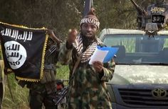 Welcome to NewsDirect411: Boko Haram: President Jonathan Aides Stranded In M...
