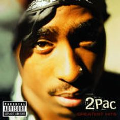 Listen to California Love by 2Pac on @AppleMusic.