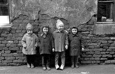 Я в детстве.60-е-70е годы Scan-130322-1710
